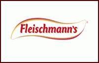 Fleischman.png