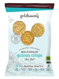 Goldbaum-Quinoa-chips