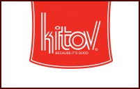 Kitov.png