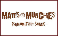 Matts-Munchies.jpg