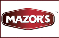 Mazors-logo.png