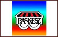 Paskaze.png