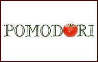 Pomodori.png