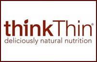Think-Thin.jpg