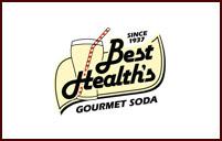 best_healths.jpg