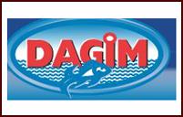 dagim.png