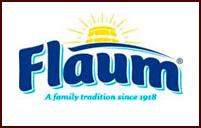 flaum.jpg