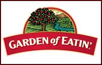 garden-of-eatin.png