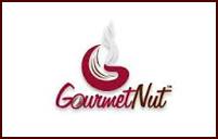 gourmet-nuts.png