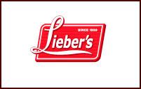 liebers.jpg
