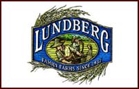 lunberg_rice.png