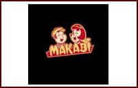 makabi.png