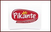 pikante.png