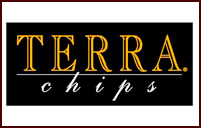 terra_chips.jpg