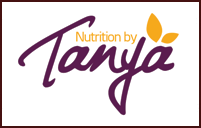 nutrition-by-tanya