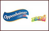oppenheimerusa-zaza