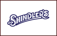 shindlersfish