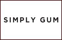 simplygum