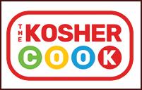 thekoshercook