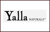 yalla-naturals