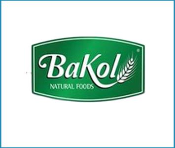 BAKOL / GOLDBOUMS / WAY BETTER