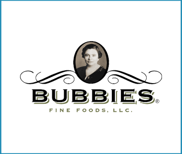 BUBBIES KOSHER