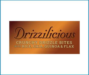 DRIZZILICIOUS