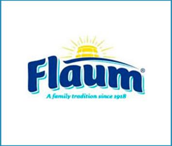 FLAUM / SONNY & JOES