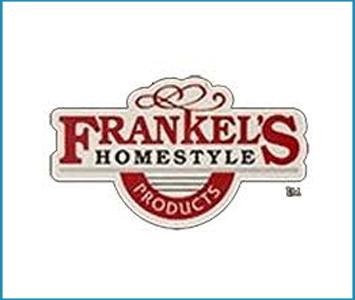 FRANKEL'S