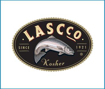 LASSCO