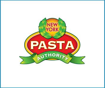 NEW YORK PASTA AUTHORITY