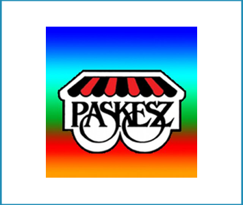 PASKESZ