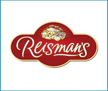 REINSMAN'S