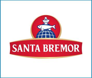 SANTA BREMOR
