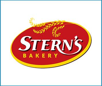 STERN'S