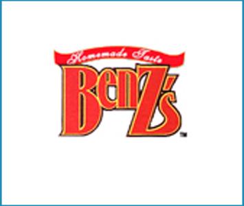 BENZ'S