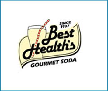 BEST HEALTH SELTZER