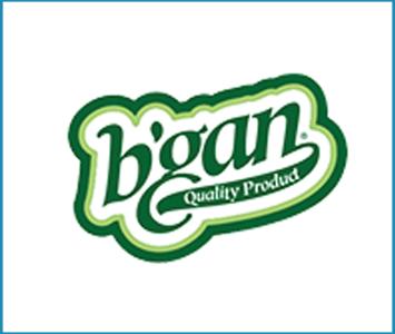 B'GAN
