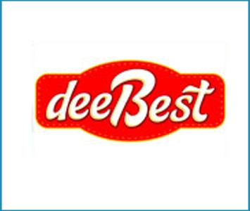 DEE BEST