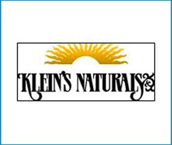 KLEINS NATURALS