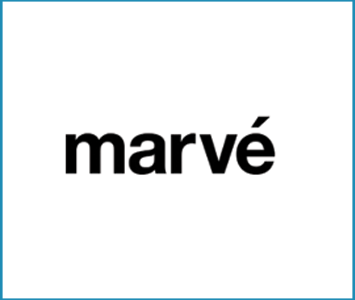 MARVE
