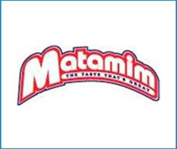 MATAMIM