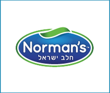 NORMAN'S