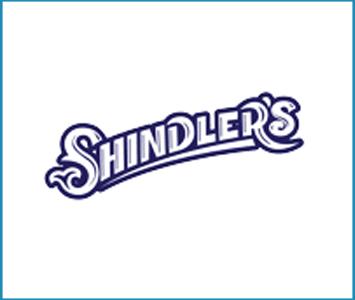 SHINDLER'S