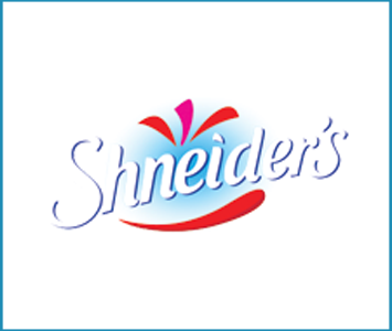 SHNEIDER'S