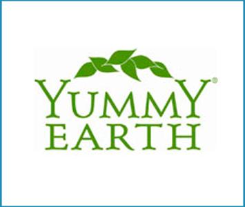 YUMMY EARTH LLC